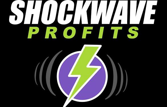 shockwave profits
