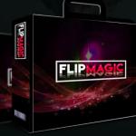 flip magic