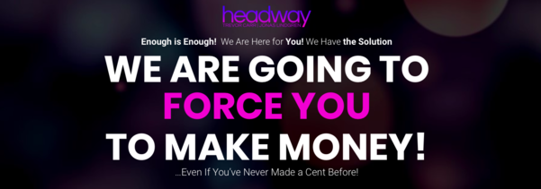 headway review and bonus