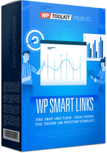 WP Toolkit SmartLinks Review