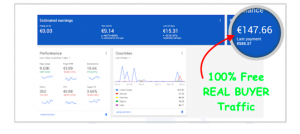 trafficzion cloud review