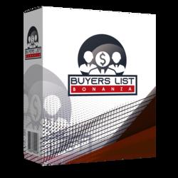 buyerslistbonanzareview