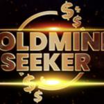 Goldmine Seeker Review
